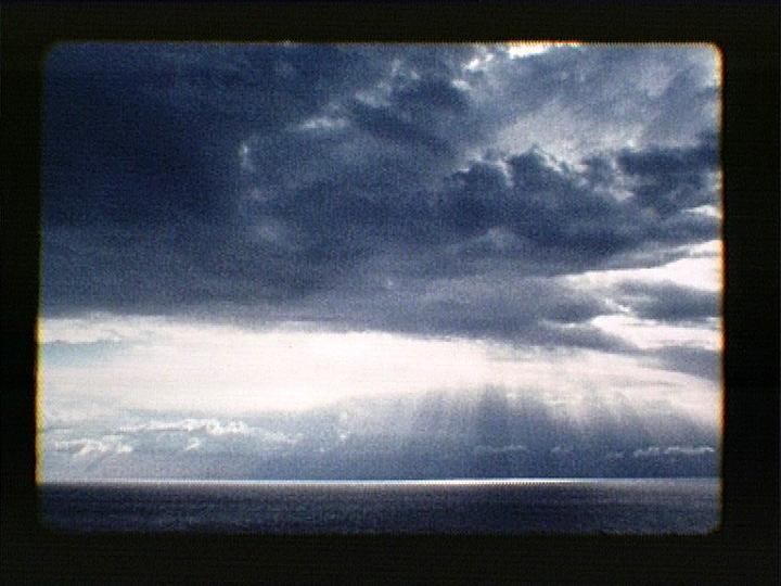 IE-Wolken