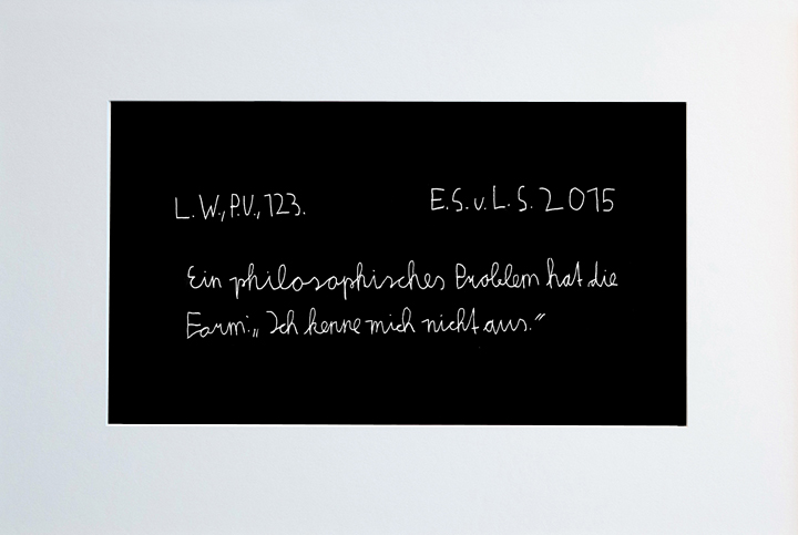0_SB_Ein philosophisches Problem