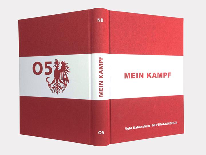 Kampf_1140415
