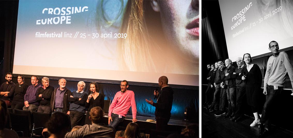 Welt_Premiere
